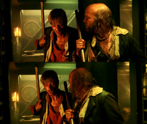 Barbossa Pirates Of The Caribbean Quotes - Page 2