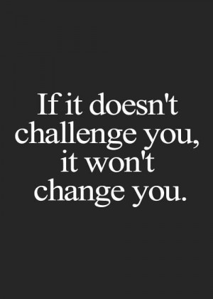 motivational #challenge #goal #quotes