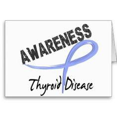 hypothyroidism more hashimotos disease hypothyroidism awareness ...