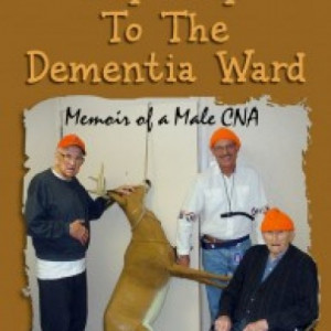 Related Pictures funny dementia jokes