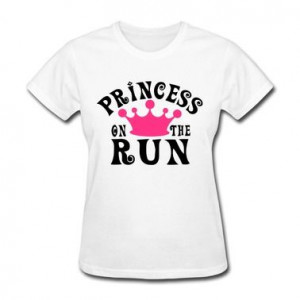 On The Run Short Sleeve T-shirts on Sale-Baby & Family T-shirts ...