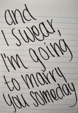 ... you marry me quotes source http quoteimg com group dynamic marry me