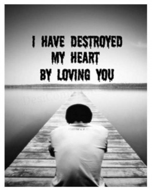 Sad Emo Wallpaper sad Emo Boy Girl Quotes that Make You Cry Pictures ...