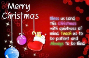 best merry christmas sayings hope you will like these merry christmas ...