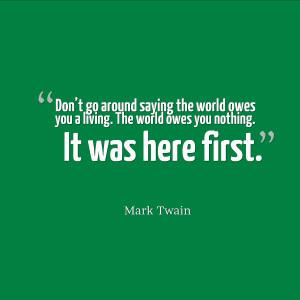 Best Motivational Quotes...
