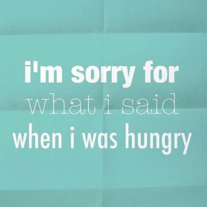 apology-quotes-sayings-sorry-apologise-funny-hungry_large.jpg