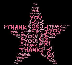 Volunteer Appreciation Dinner & Volunteer Awards