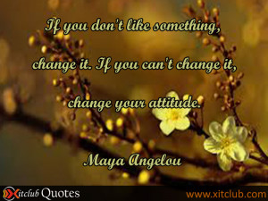 16243d1389134788-20-most-famous-quotes-maya-angelou-famous-quote-maya ...