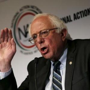 bernie_sanders_democratic_socialist.jpg_1810791533.jpg