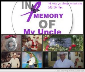 in_memory_of_my_uncle-204227.jpg?i