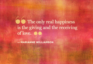 Our Deepest Fear Marianne Williamson Quotes
