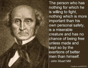 Related Pictures john stuart mill utilitarianism