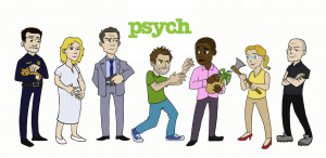 The seventh season debuts February 27, 2013, with a 16-episode run ...