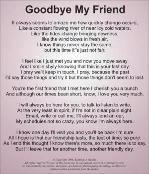sad essays death