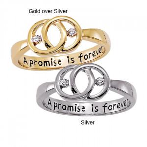 ... Promise-is-Forever-Engraved-Diamond-Promise-Ring-L14516915.jpg