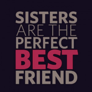 love my little sister My Sisters, Life, Inspiration, Best Friends ...