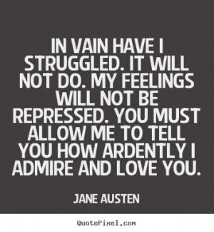 austen more love quotes success quotes life quotes motivational quotes