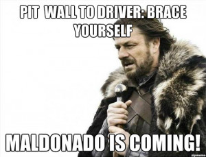 The Meme: Imminent Ned / Brace Yourselves, X is Coming