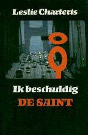 Registered by Keiveulbuukskes of Helmond , Noord-Brabant Netherlands ...