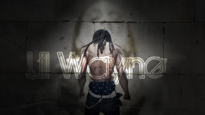 lil-wayne-radiope-picture-with-quote-about-life-and-love-lil-wayne ...