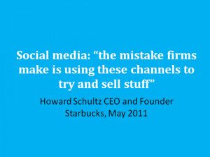 Quote_Howard-Schultz-on-Social-Media_US-2.png