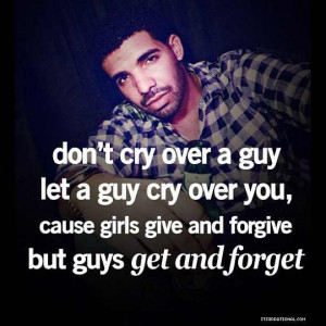 Drake Quotes About Life And Love I8jpg Drizzy Drakequote Picture