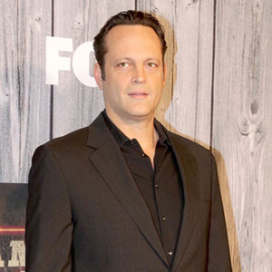 Vince Vaughn, American Country Countdown Awards