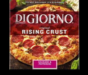 Thread: Best frozen pizza
