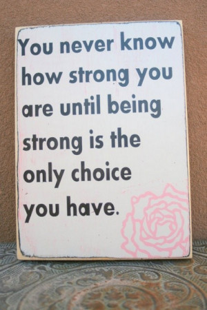 Cancer quotes, deep, meaning, sayings, strong