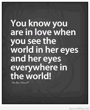 love quotes for her from the heart and soul love quotes for her from