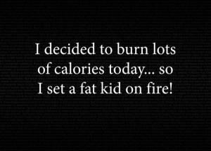 Related Pictures calories quotes funny quotes