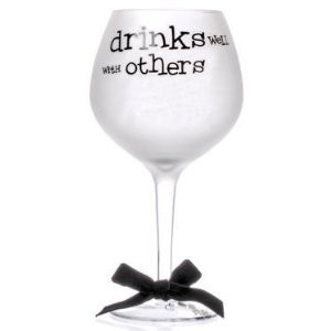 Related Pictures funny quotes wine glass