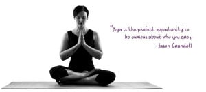 Yoga Class Quotes http://yestoyoga.co.uk/classes.html