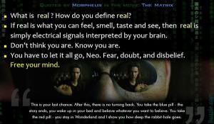 Inspirational Movie Quotes, Movie Quotes