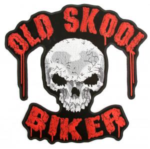 old biker sayings source http galleryhip com motorcyclesayings html