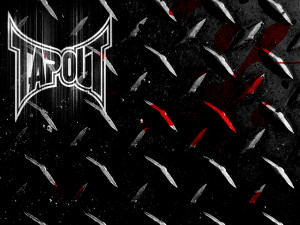 Tapout Up Wallpaper 1024x768 Tapout, Up