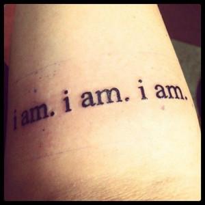 Bell Jar tattoo. #tattoo