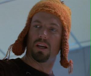 Cunning Jayne Cobb hat, revisted