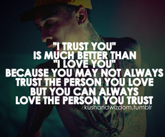 Tyga Tumblr Quotes About Love Tyga love quotes tumblr go