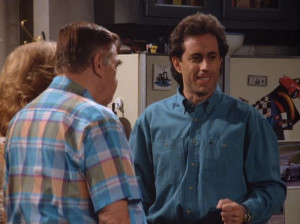 226 Most Memorable Seinfeld Moments