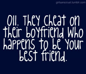 hoes quotes png quotes www tumblr tagged hoe quotes about hoes quotes ...