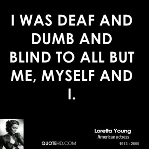 young and dumb quotes source http www quotehd com quotes ...
