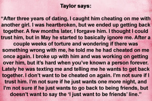 Cheating Boyfriend Quotes Tumblr Quotes About Cheating