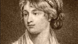35 Best Mary Wollstonecraft Quotes