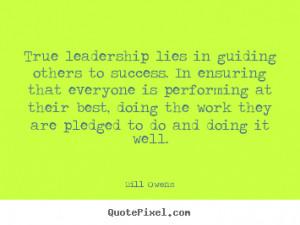 ... picture quotes about success create custom success quote graphic