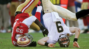 football injuries nfl players injury from bad nfl football injuries ...
