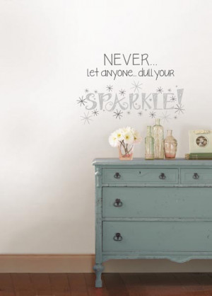 removable teenage wall treatments girls wall girls our wall decal
