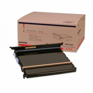 ... 01 category transfer rolls belts manufacturer xerox xerox transfer