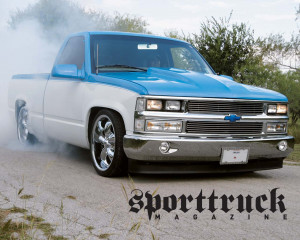 Chevy Truck Wallpapers 6252 Hd Wallpapers
