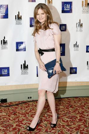 Home »» United States »» Actress »» Jennifer Jason Leigh